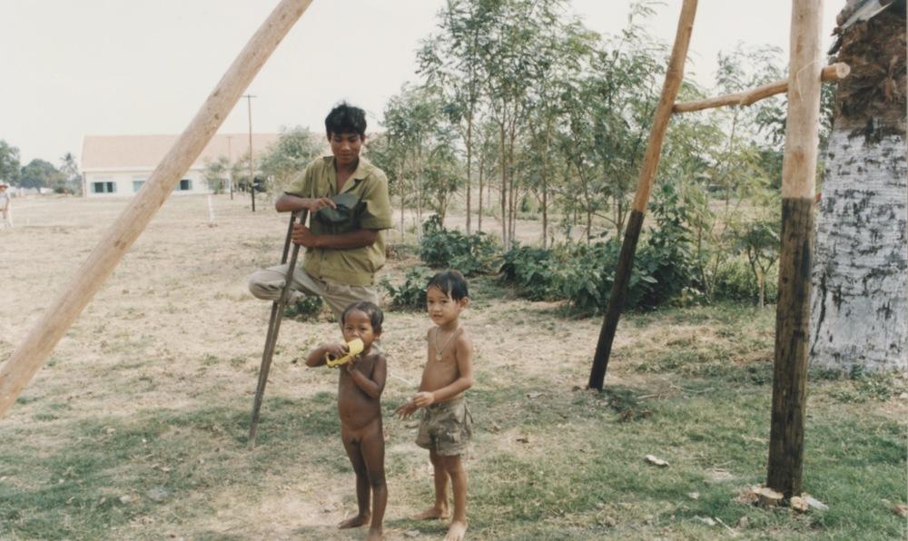 1996 VNAH in Cambodia - 02.jpeg