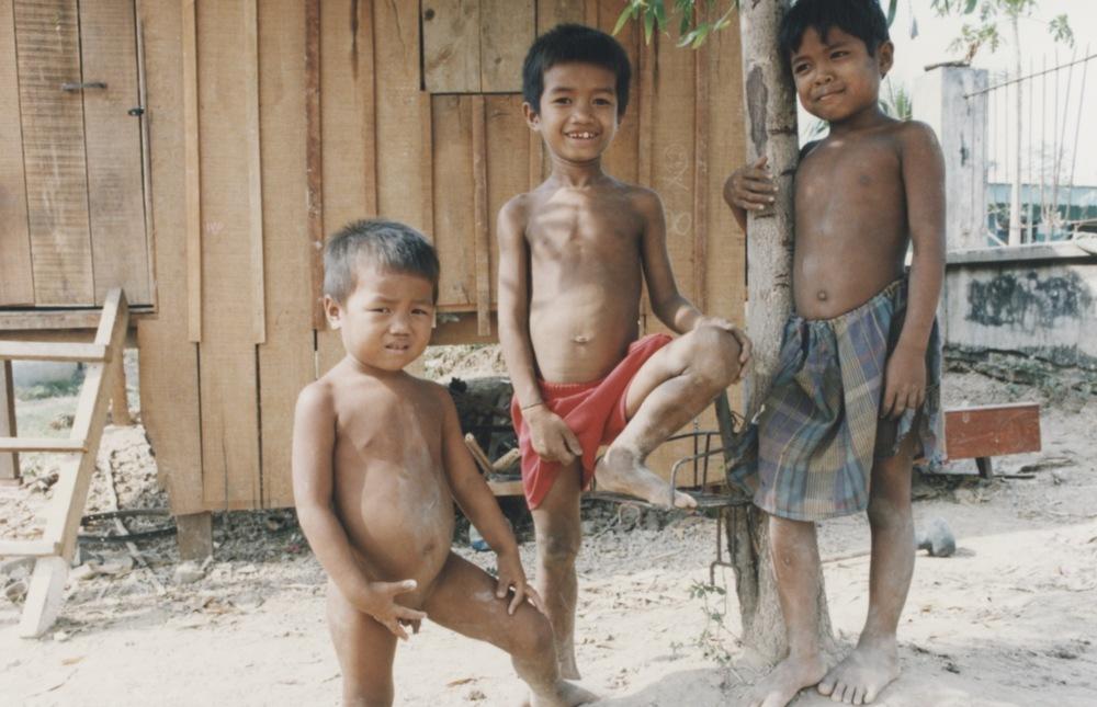 1996 VNAH in Cambodia - 04.jpeg
