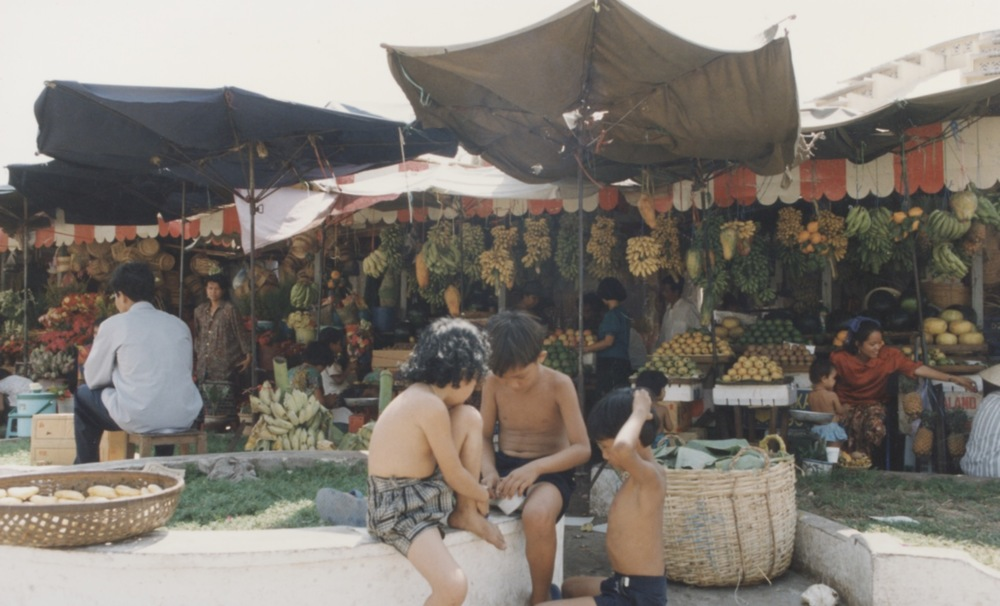 1996 VNAH in Cambodia - 05.jpeg