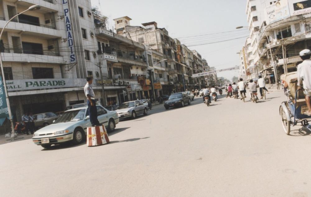 1996 VNAH in Cambodia - 08.jpeg