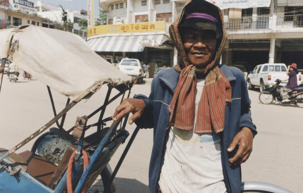 1996 VNAH in Cambodia - 07.jpeg