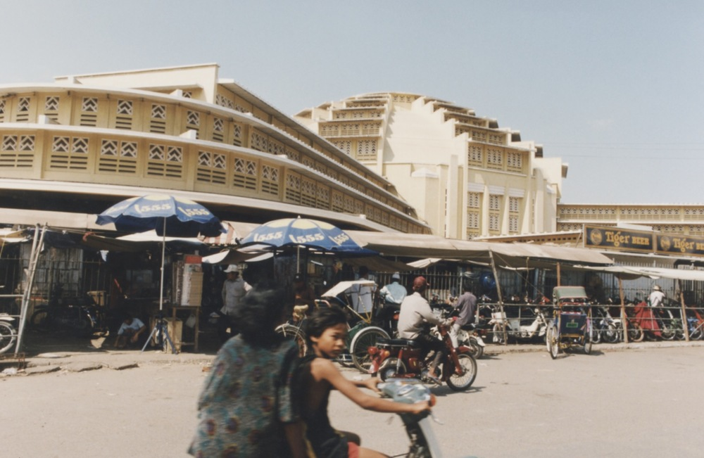 1996 VNAH in Cambodia - 09.jpeg