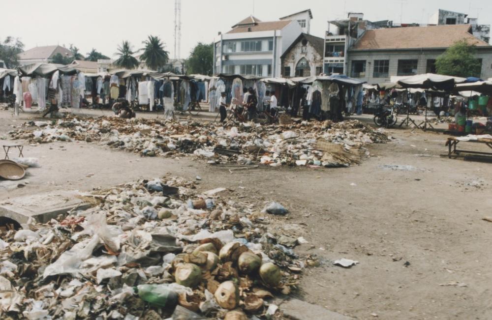 1996 VNAH in Cambodia - 10.jpeg