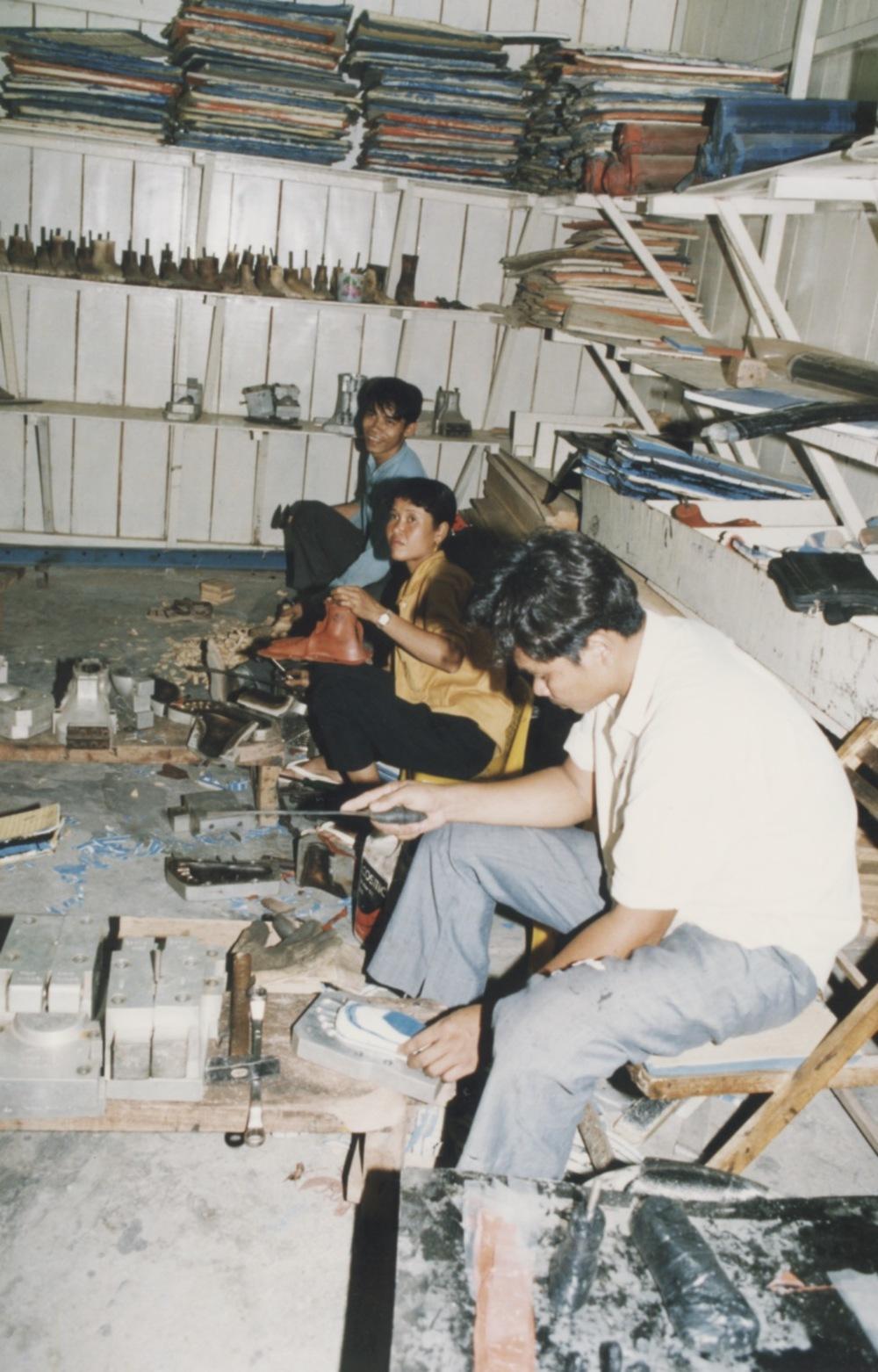 1996 VNAH in Cambodia - 11.jpeg