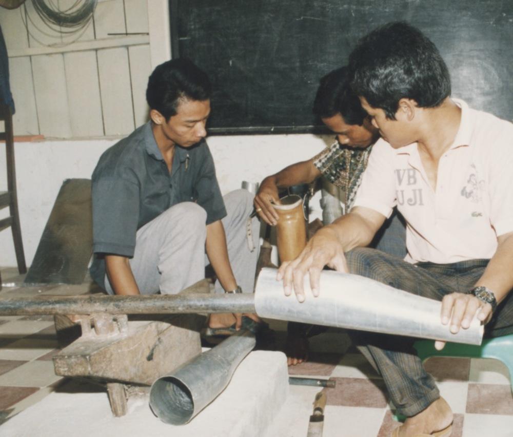 1996 VNAH in Cambodia - 12.jpeg