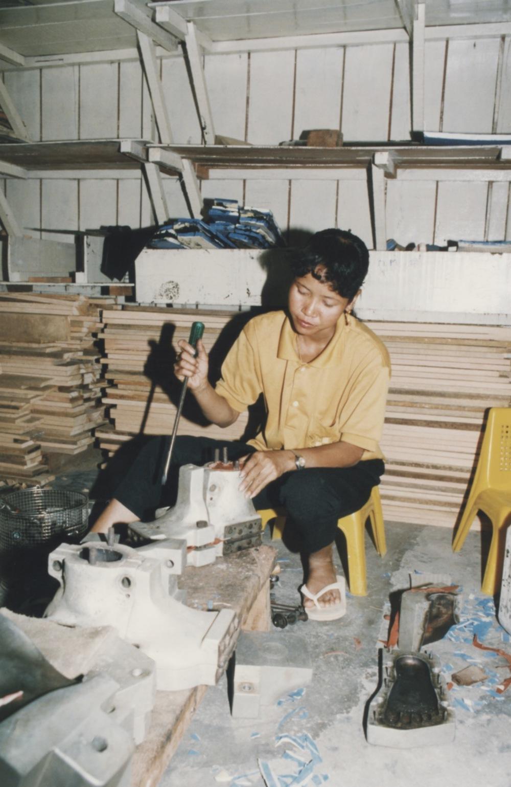 1996 VNAH in Cambodia - 13.jpeg