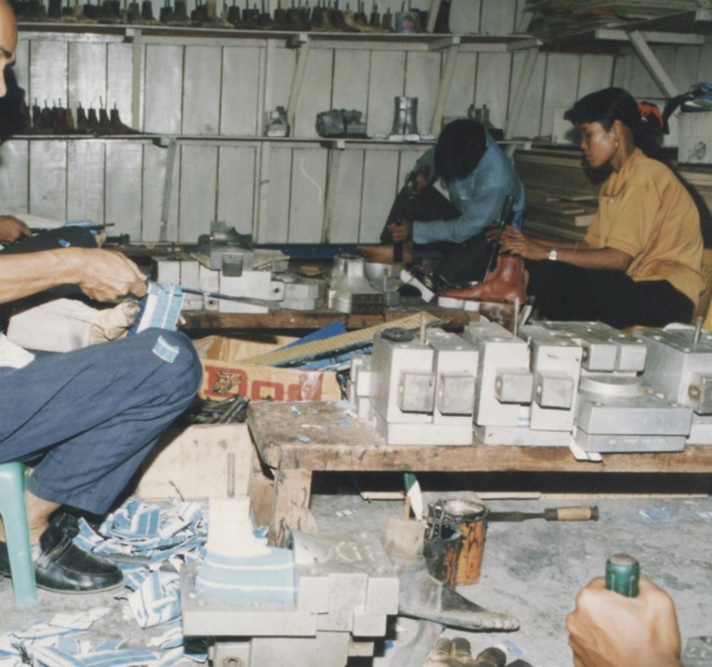 1996 VNAH in Cambodia - 16.jpeg