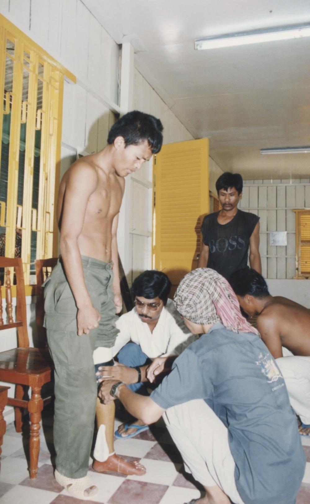 1996 VNAH in Cambodia - 15.jpeg