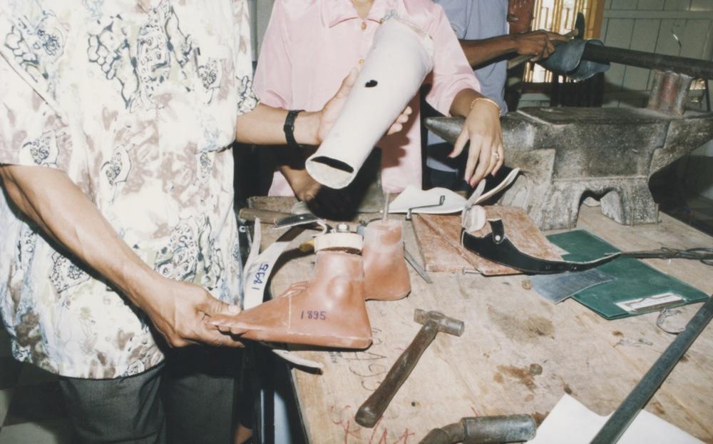 1996 VNAH in Cambodia - 17.jpeg