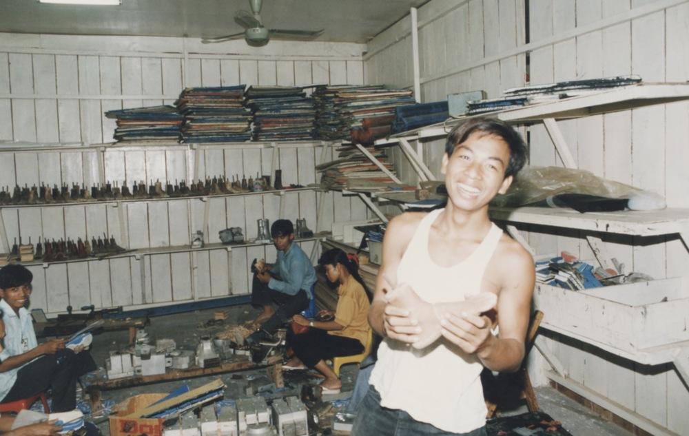 1996 VNAH in Cambodia - 18.jpeg