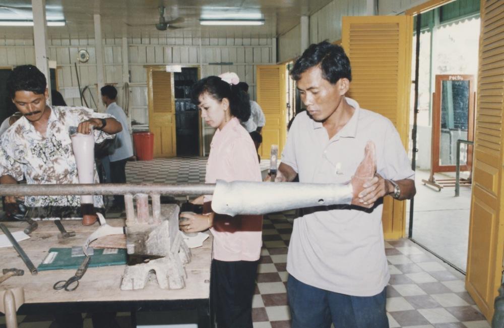 1996 VNAH in Cambodia - 20.jpeg