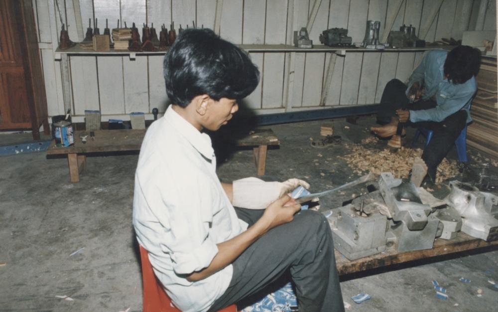 1996 VNAH in Cambodia - 19.jpeg