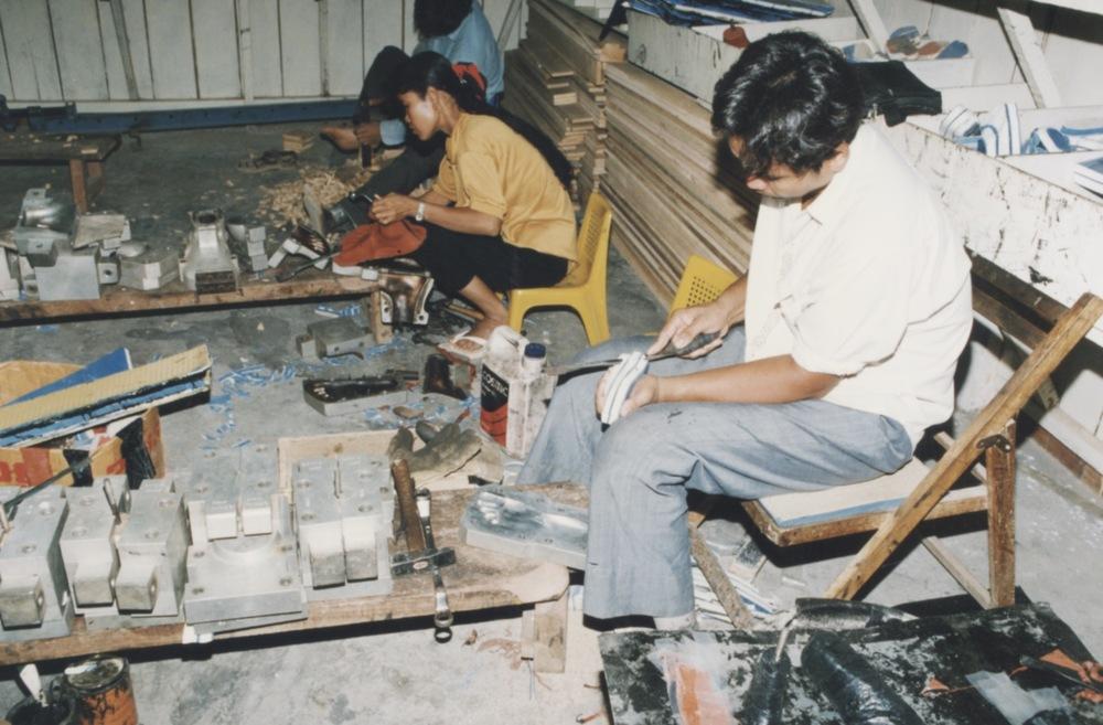 1996 VNAH in Cambodia - 21.jpeg