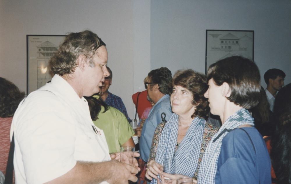 1996 VNAH in Cambodia - 24.jpeg
