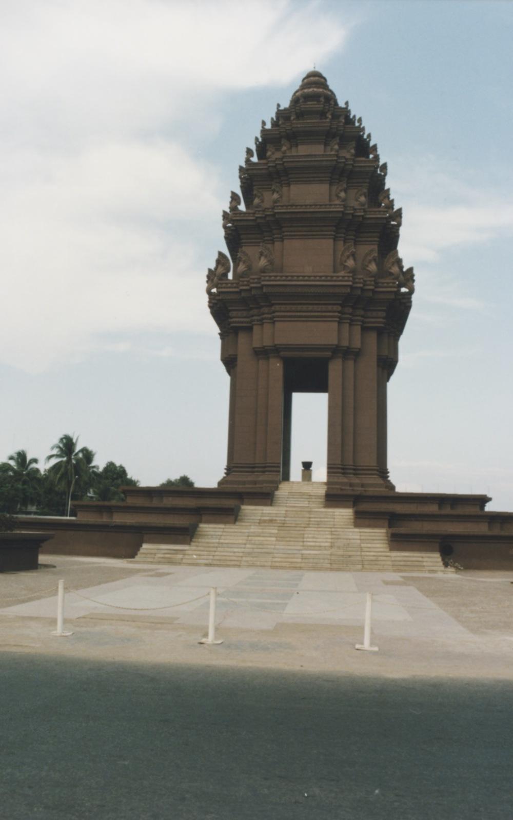 1996 VNAH in Cambodia - 26.jpeg