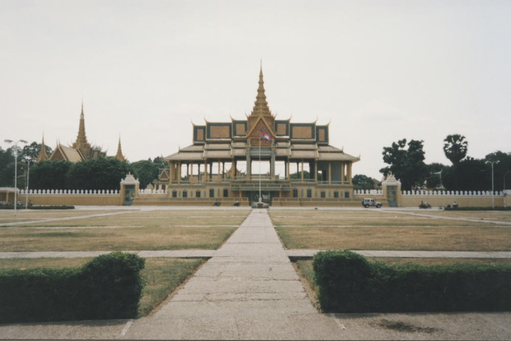 1996 VNAH in Cambodia - 27.jpeg