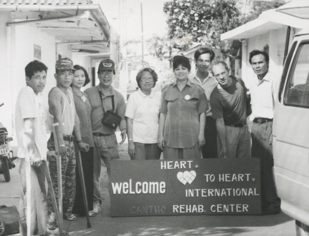 Heart to Heart - 09.jpeg
