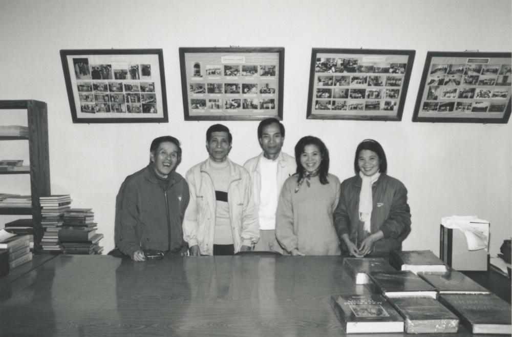 VNAH 1995 Amputees - 23.jpeg