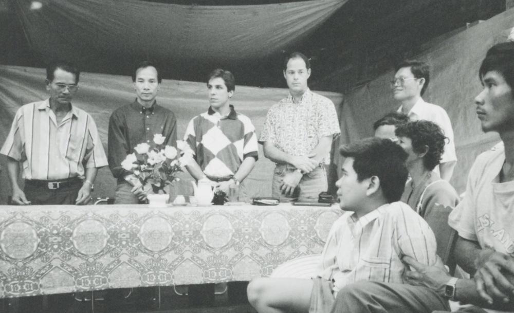 VNAH 1995 Amputees - 41.jpeg