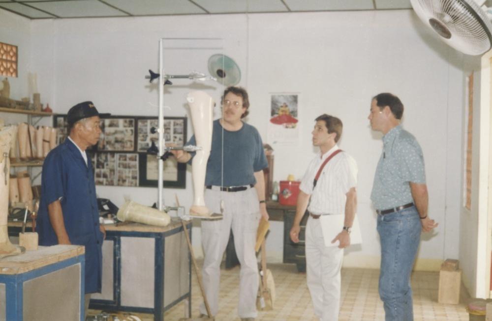 VNAH 1995 Amputees - 71.jpeg