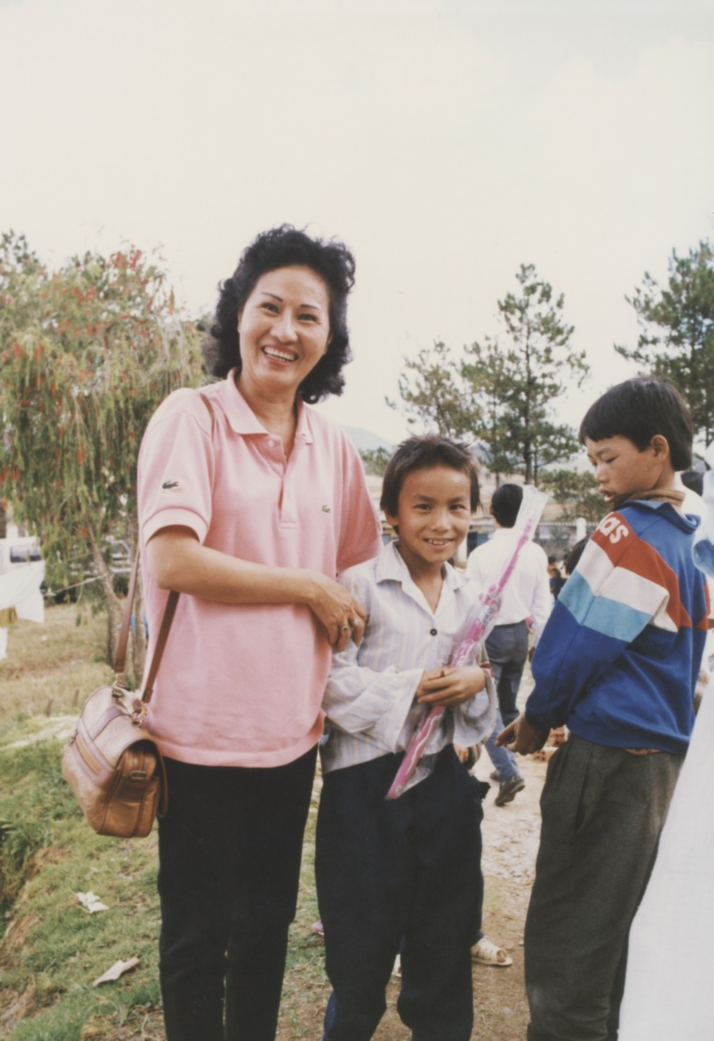 1996 VNAH in Dalat - 03.jpeg