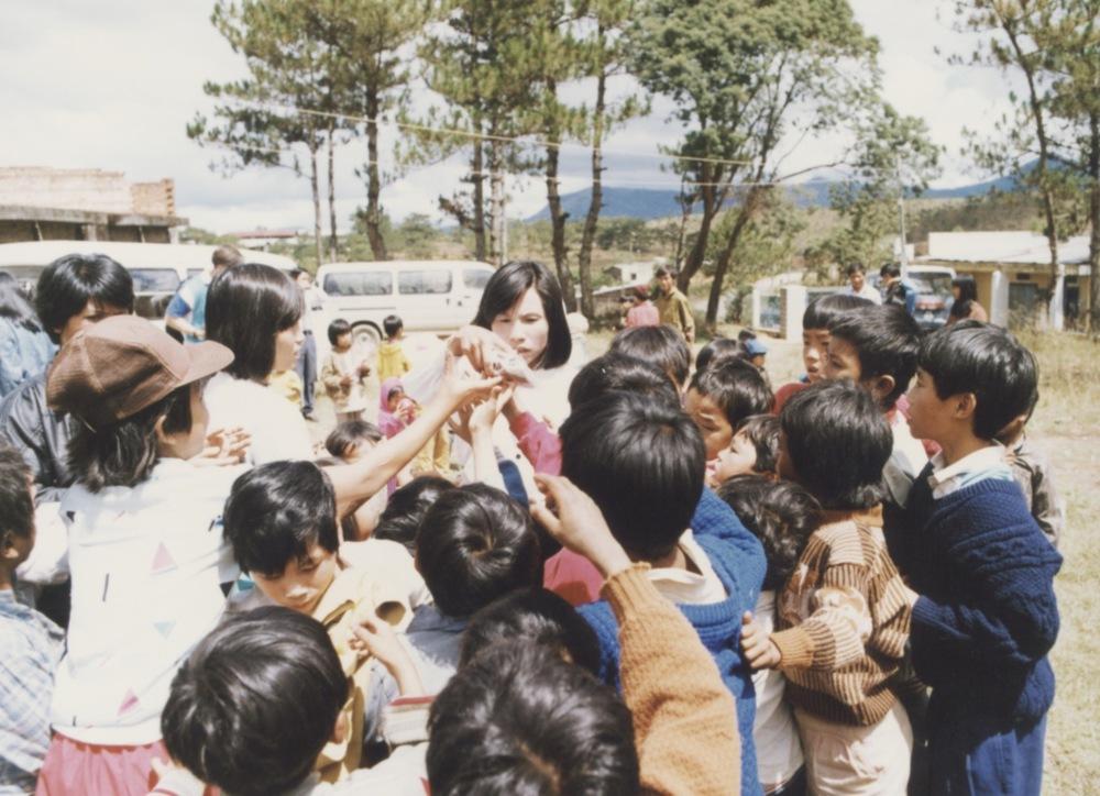 1996 VNAH in Dalat - 08.jpeg