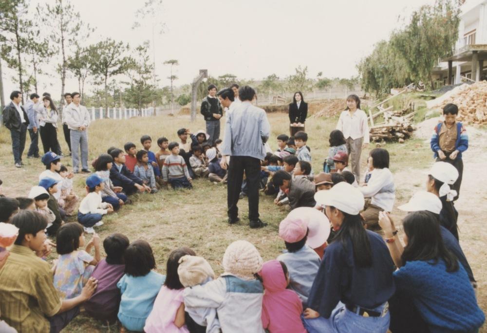 1996 VNAH in Dalat - 10.jpeg