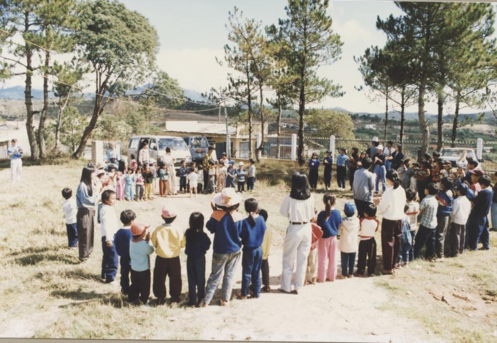 1996 VNAH in Dalat - 13.jpeg