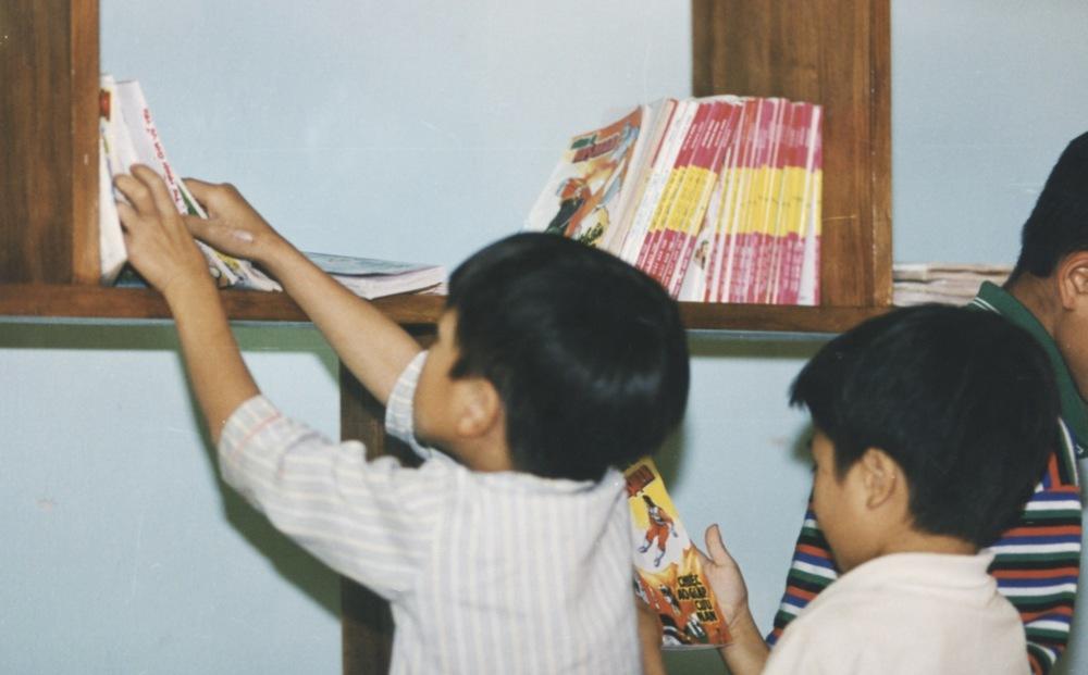 1996 VNAH in Dalat - 16.jpeg