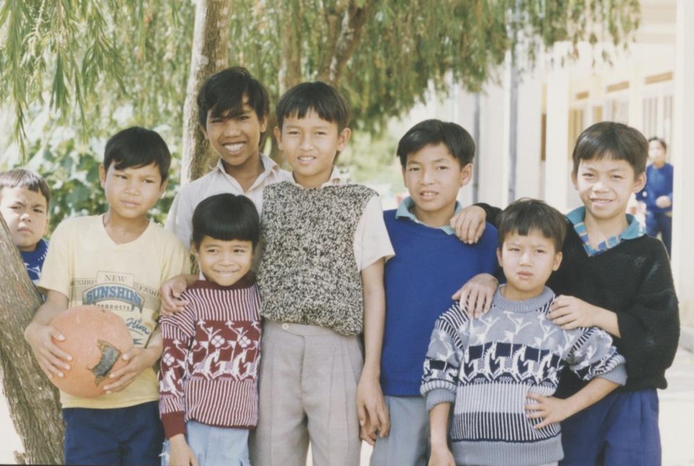 1996 VNAH in Dalat - 19.jpeg