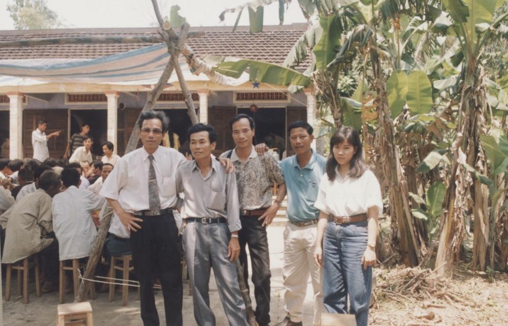 1996 VNAH in Dalat - 27.jpeg