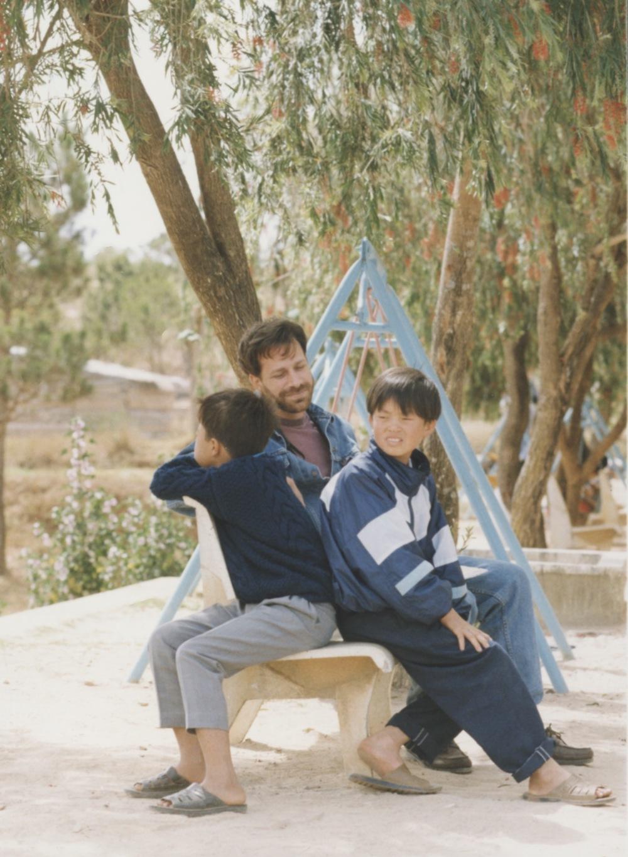 1996 VNAH in Dalat - 31.jpeg