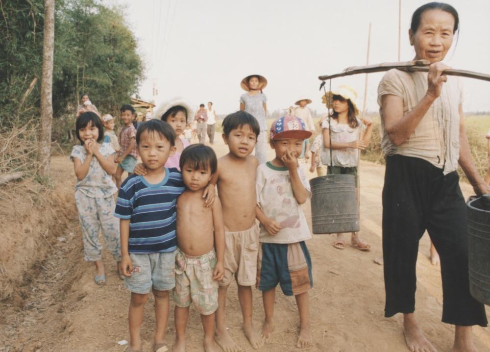 1996 VNAH in Dalat - 38.jpeg