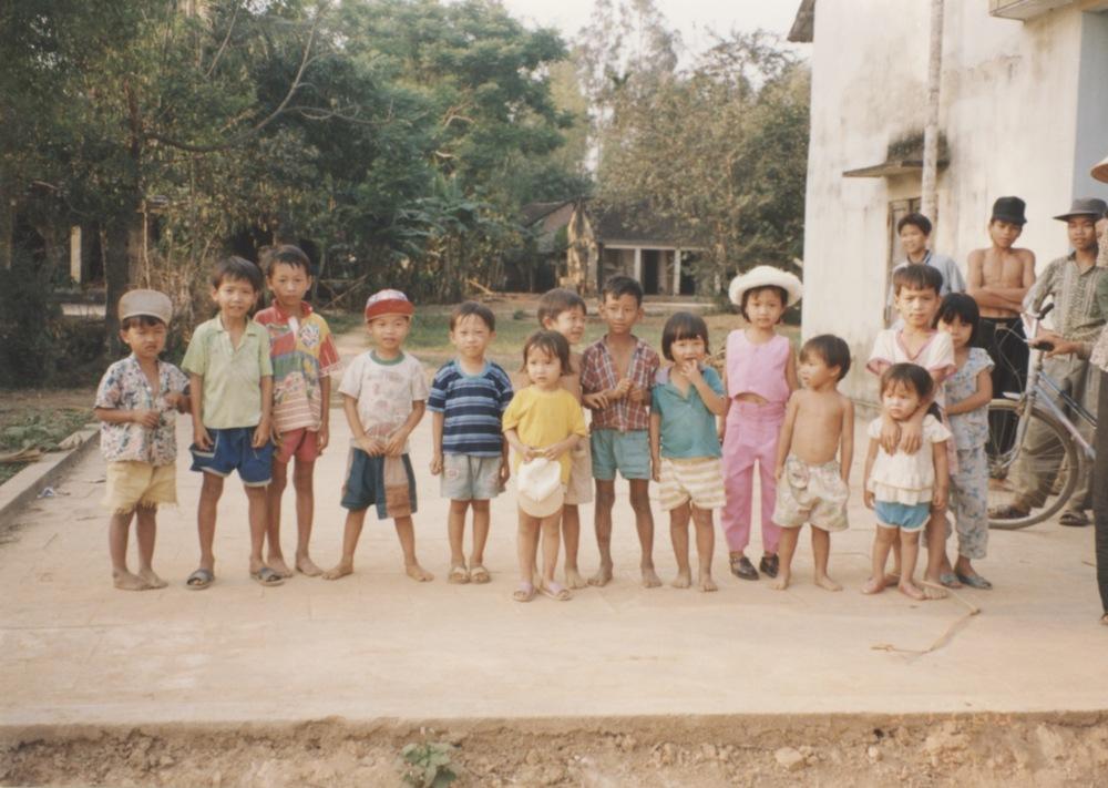 1996 VNAH in Dalat - 41.jpeg