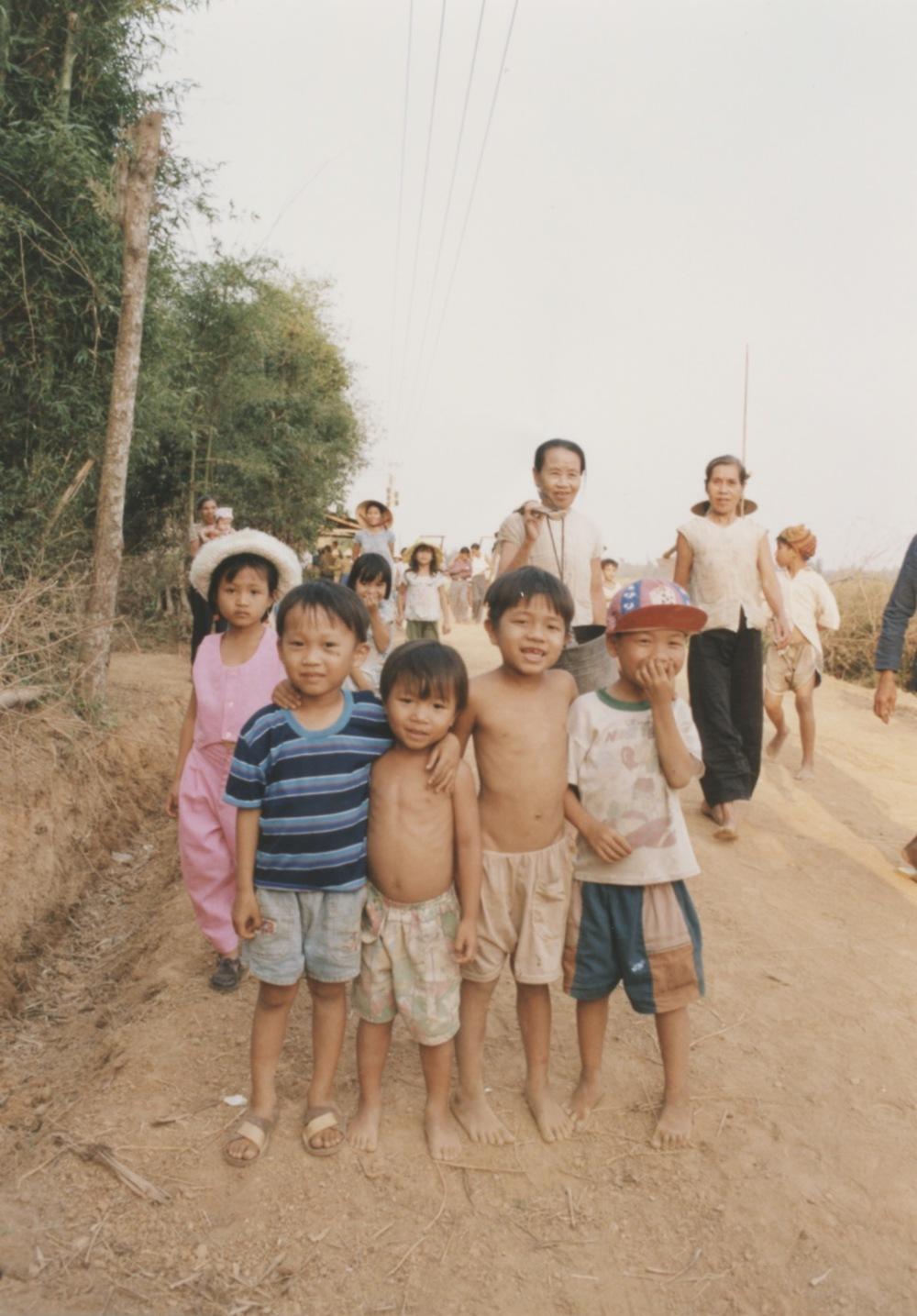 1996 VNAH in Dalat - 42.jpeg