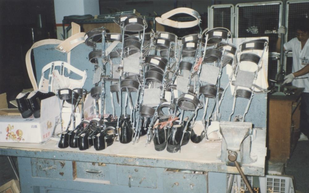 1996 VNAH in Taipei - 02.jpeg