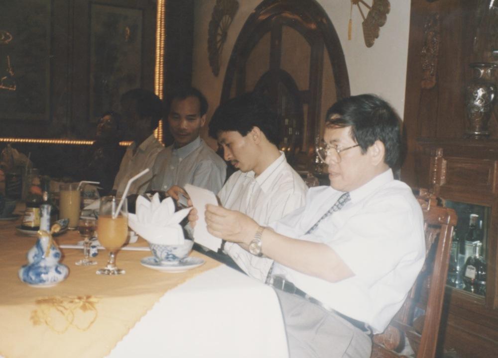 1996 VNAH Amputees - 19.jpeg