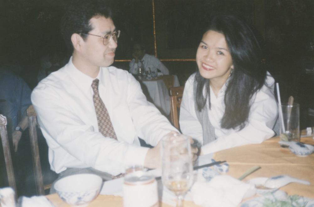 1996 VNAH Amputees - 32.jpeg