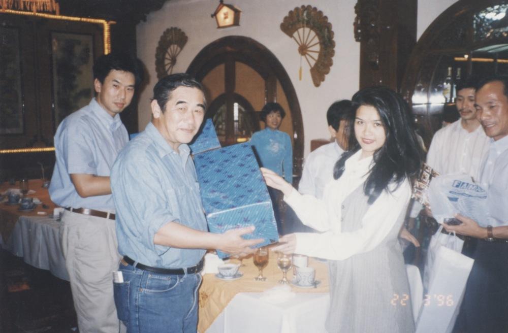 1996 VNAH Amputees - 35.jpeg