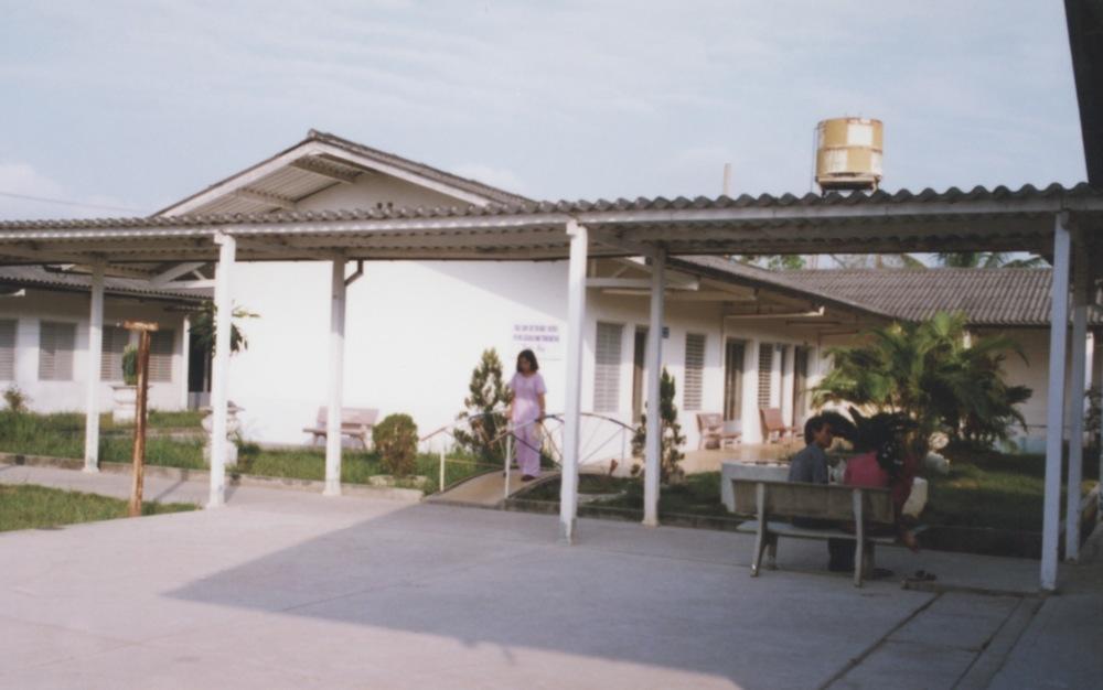 1996 VNAH Amputees - 61.jpeg