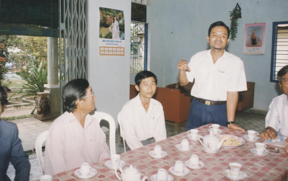 1996 VNAH Amputees - 107.jpeg