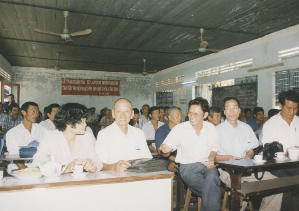 1996 VNAH Amputees - 108.jpeg