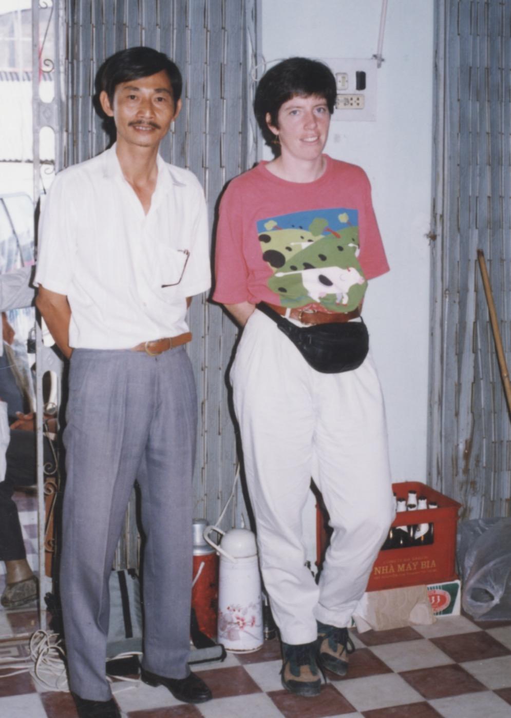 1996 VNAH Amputees - 132.jpeg