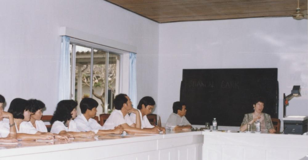 1996 VNAH Amputees - 136.jpeg