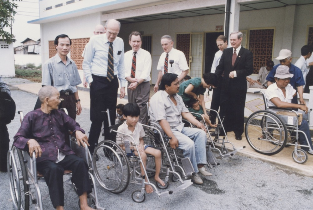1996 VNAH Amputees - 169.jpeg