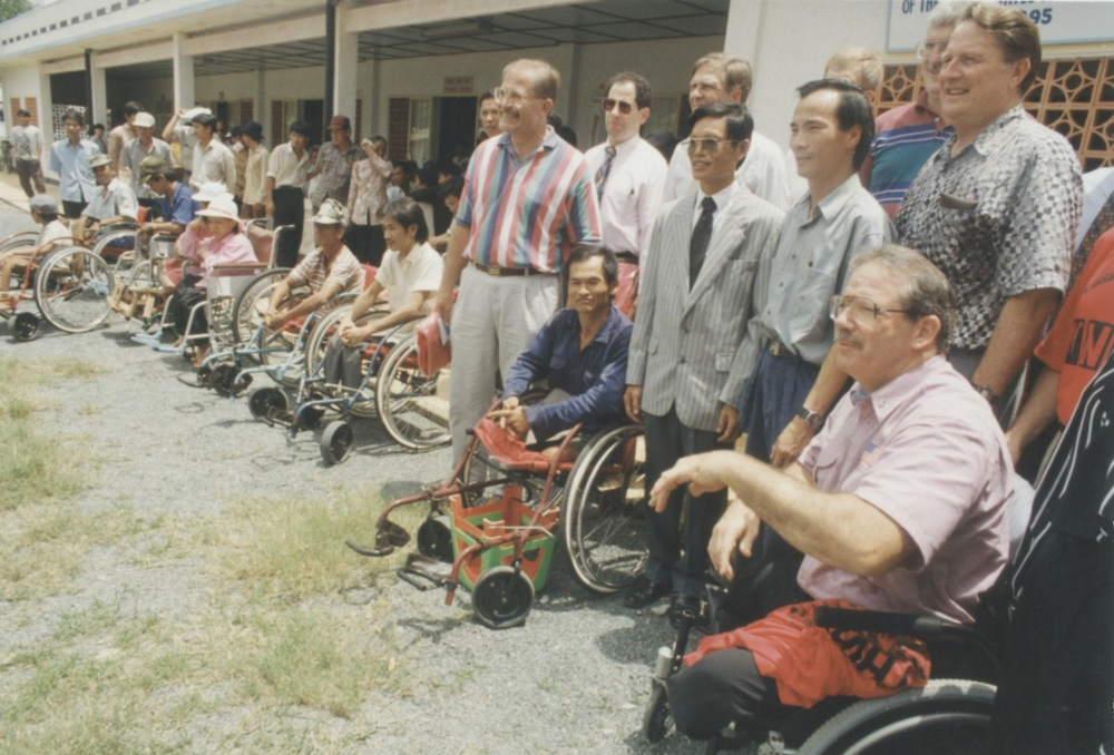 1996 VNAH Amputees - 172.jpeg