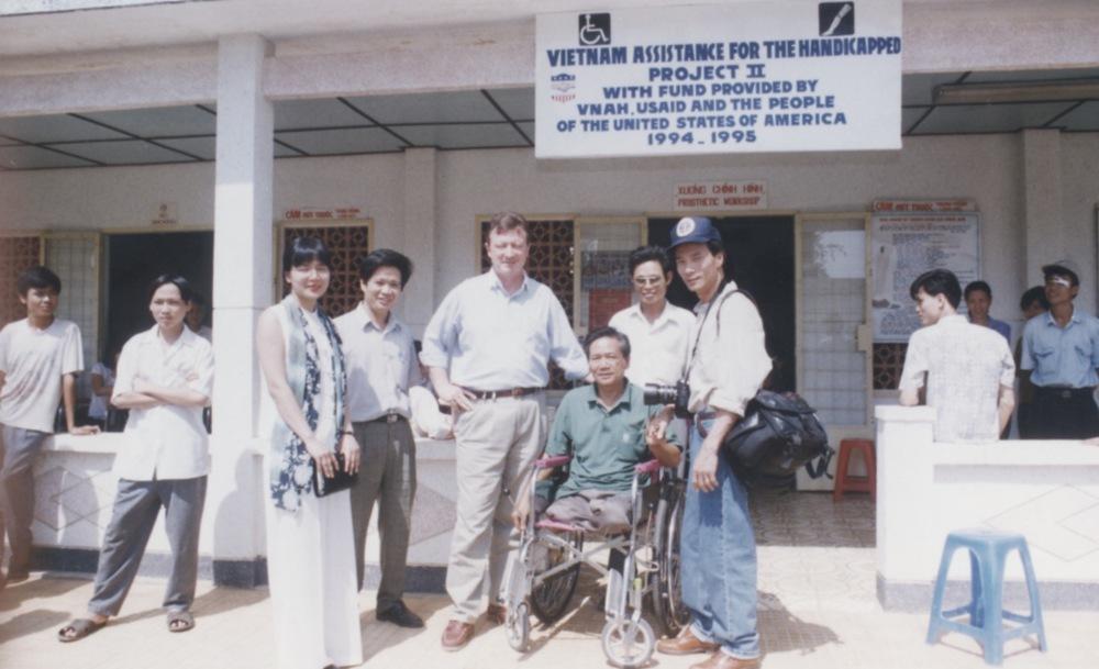 1996 VNAH Amputees - 29.jpeg