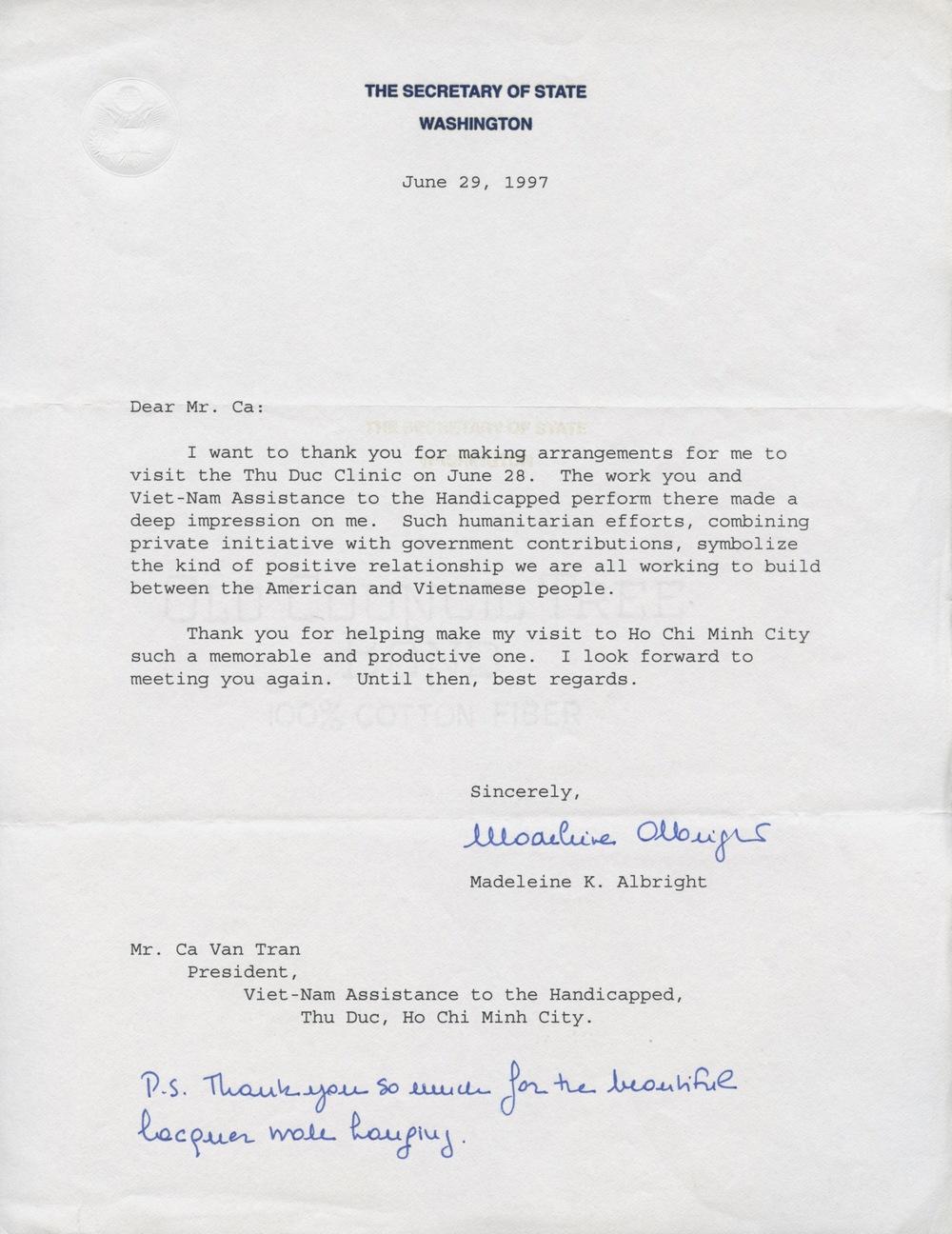 US Secretary of State Madeline Albright - 01.jpeg