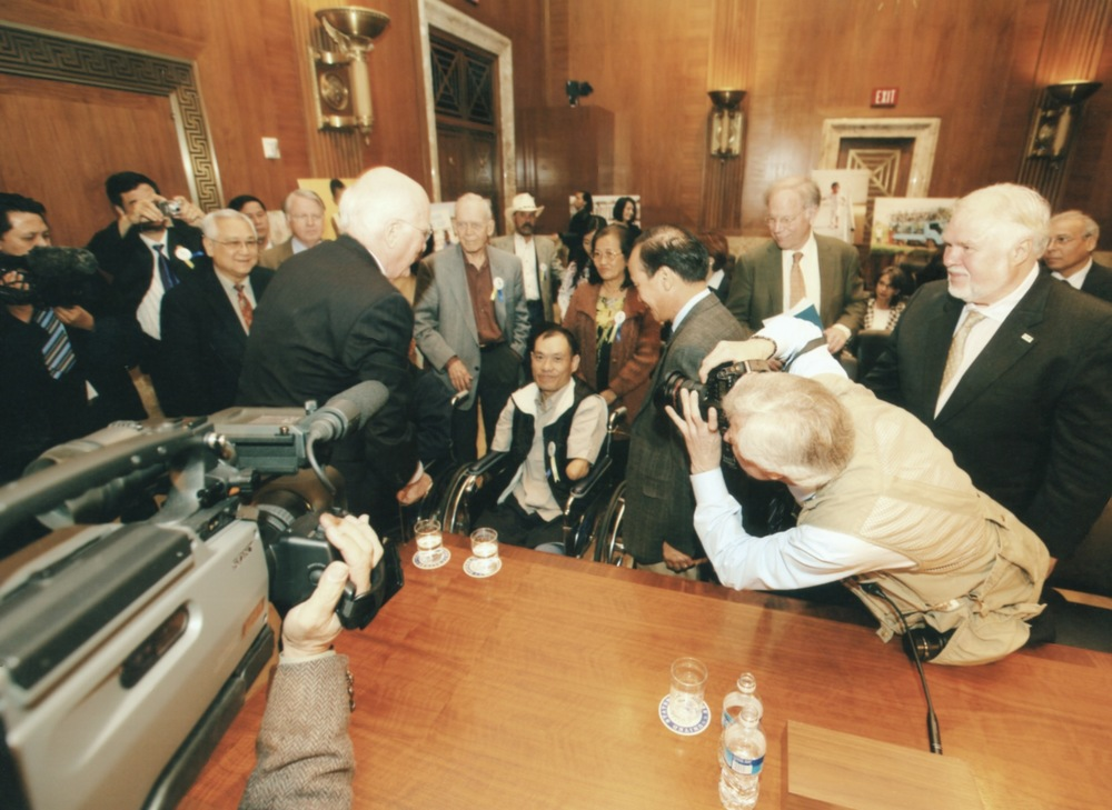 Senate Hearing 2009 - 02.jpeg