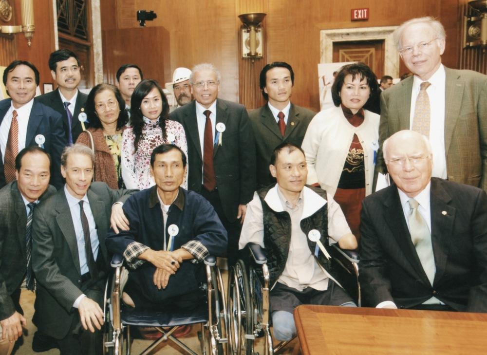 Senate Hearing 2009 - 03.jpeg